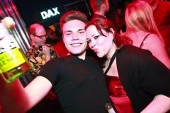 20200201_DAX_Party_DAX-041