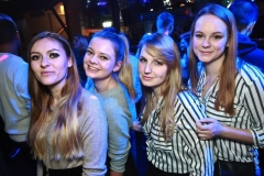 20200104_DAX_Party_DAX-015