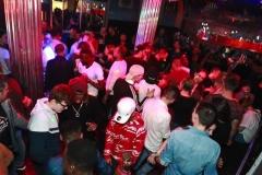 20200104_DAX_Party_DAX-073