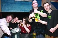 20200307_DAX_Party_tis_DAX-028