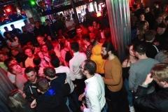 20200307_DAX_Party_tis_DAX-046