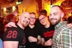 20200307_DAX_Party_tis_DAX-053