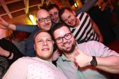 20200307_DAX_Party_tis_DAX-054
