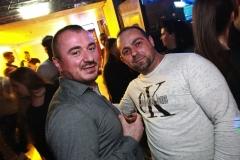 20200307_DAX_Party_tis_DAX-072