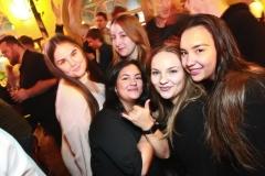 20200307_DAX_Party_tis_DAX-077