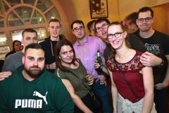 20200208_DAX_Party_tis_DAX-046