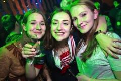 20200208_DAX_Party_tis_DAX-054