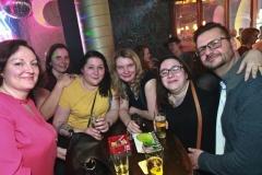 20200208_DAX_Party_tis_DAX-070