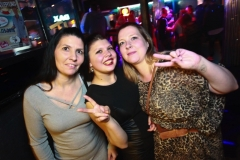 20180509_DAX_Party_tis_DAX-102