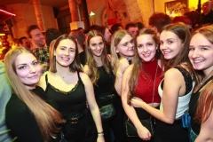 20200111_DAX_Party_DAX-029