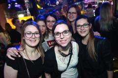 20200215_DAX_Party_tis_DAX-001