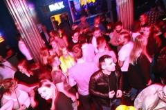 20200215_DAX_Party_tis_DAX-027