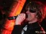 17.03.2011 Mickie Krause