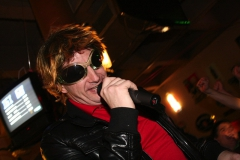 2011-03-17-Dax0062
