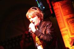 2011-03-17-Dax0090