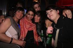 2011-03-17-Dax0164