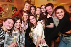 20200222_DAX_Party_tis_DAX-033