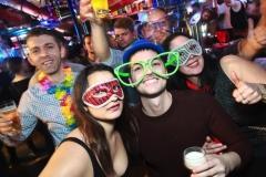 20200222_DAX_Party_tis_DAX-059