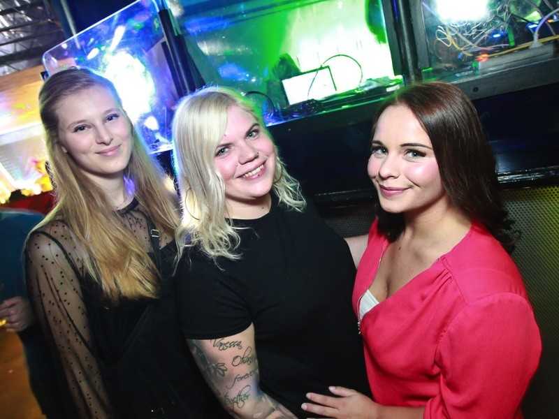 Single party dax braunschweig