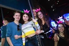 20191223_DAX_Party_DAX-076