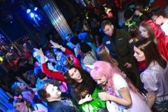 20200223_DAX_Party_tis_DAX-008