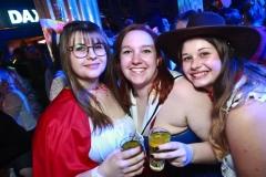 20200223_DAX_Party_tis_DAX-011