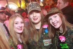 20200223_DAX_Party_tis_DAX-039