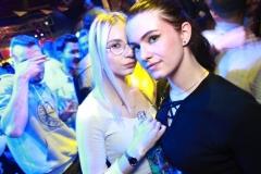 20200125_DAX_Party_DAX-051
