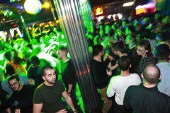 20200125_DAX_Party_DAX-073