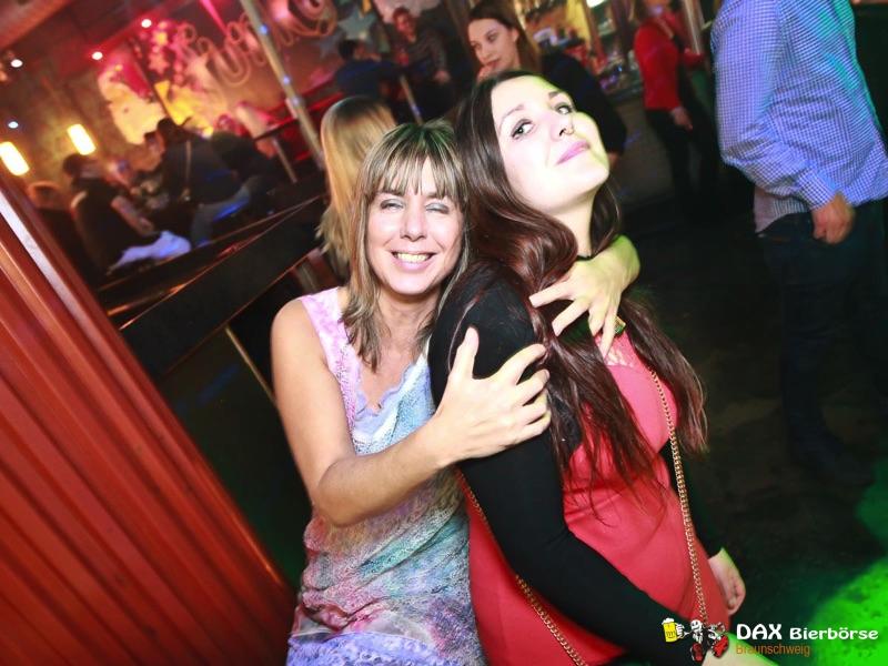 20171225_DAX_Party_tis-014