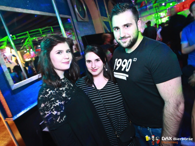 20171225_DAX_Party_tis-018