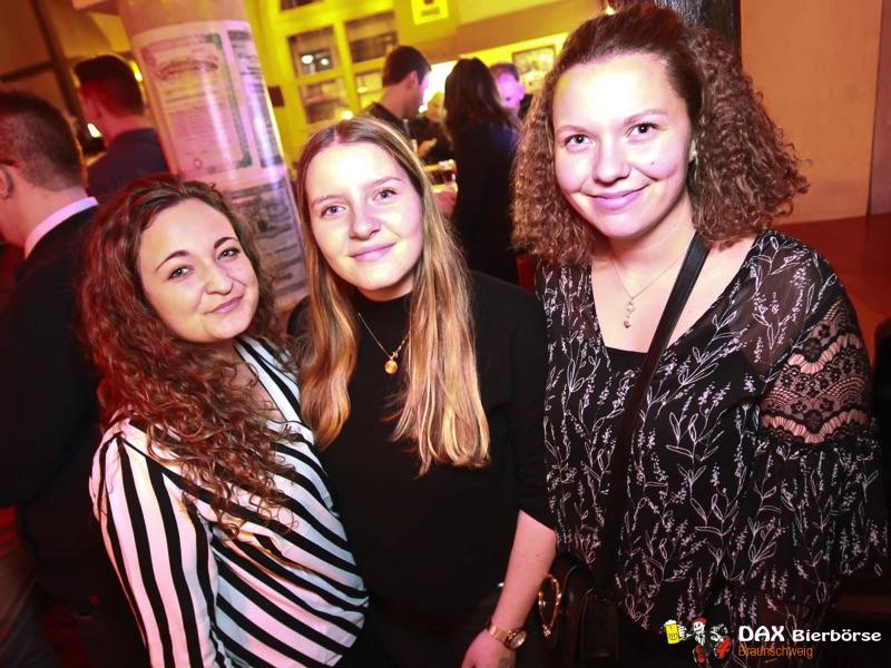 20171225_DAX_Party_tis-023