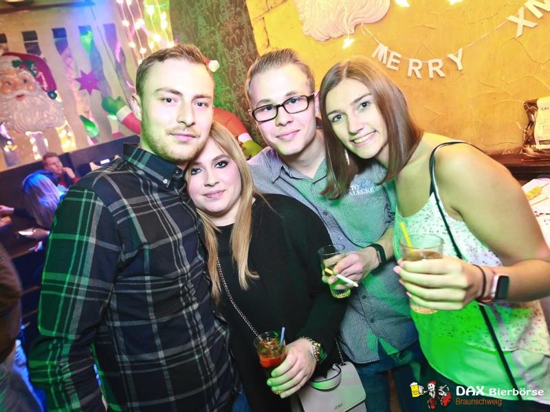 20171225_DAX_Party_tis-030