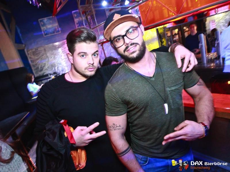 20171225_DAX_Party_tis-031