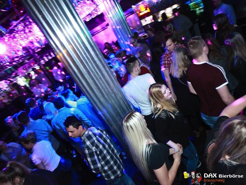20171225_DAX_Party_tis-032