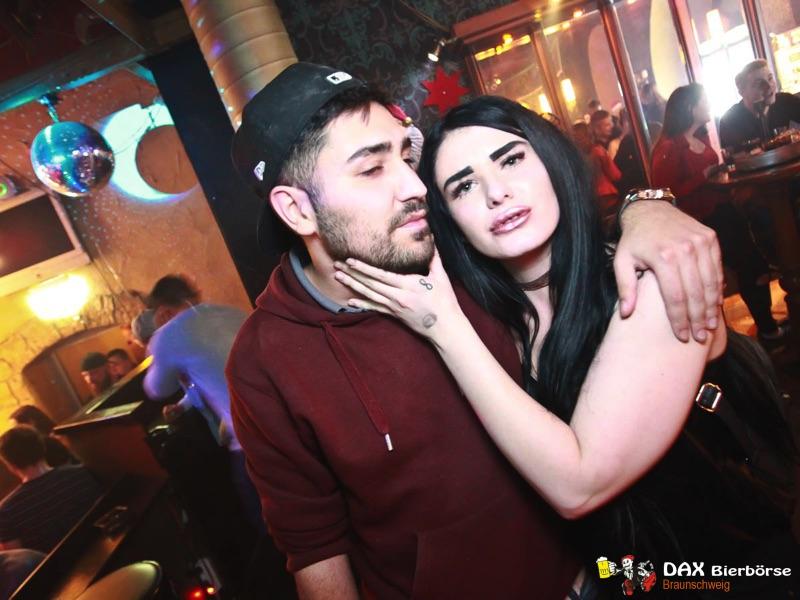 20171225_DAX_Party_tis-044