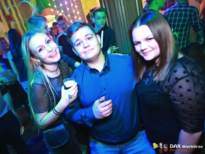 20171225_DAX_Party_tis-047