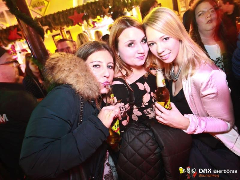20171225_DAX_Party_tis-050