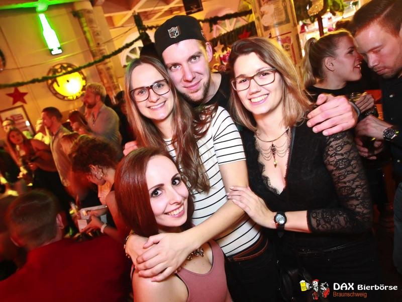 20171225_DAX_Party_tis-057