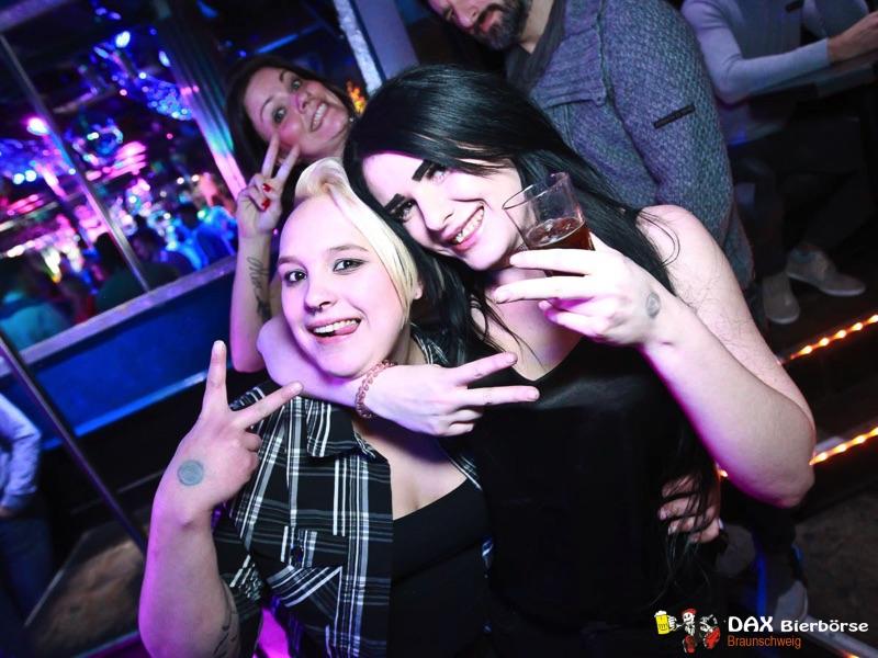 20171225_DAX_Party_tis-058