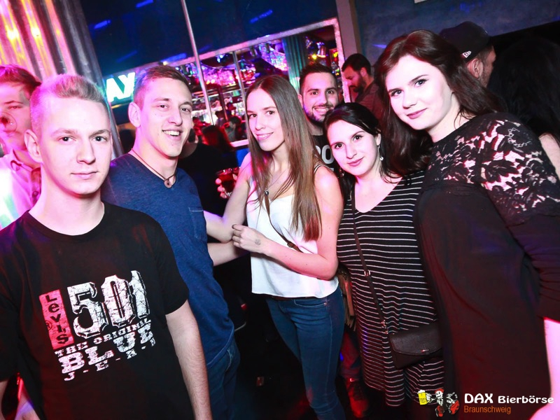 20171225_DAX_Party_tis-064