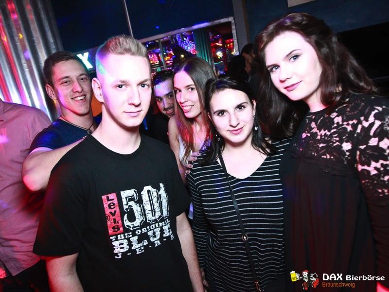 20171225_DAX_Party_tis-065