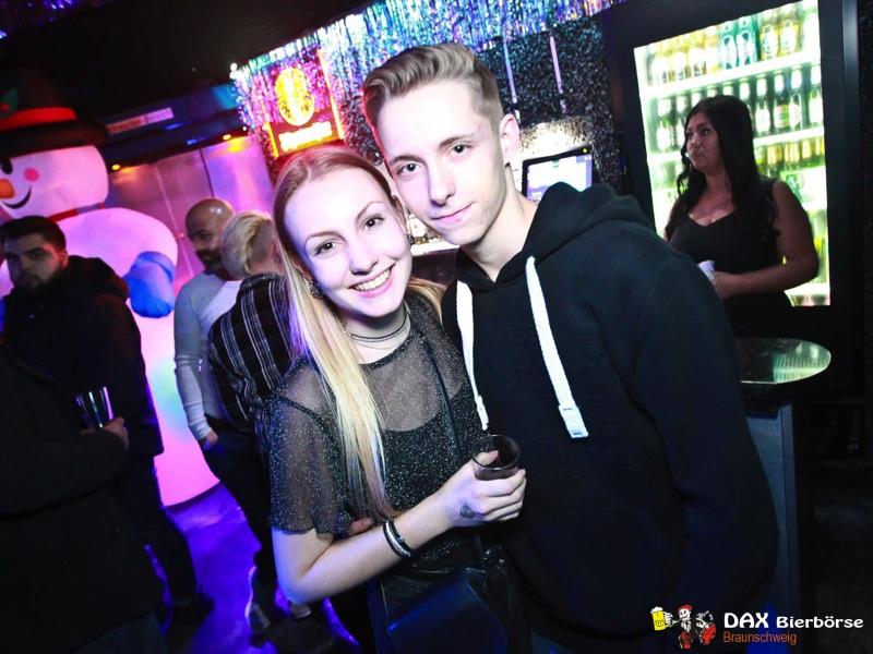 20171225_DAX_Party_tis-079