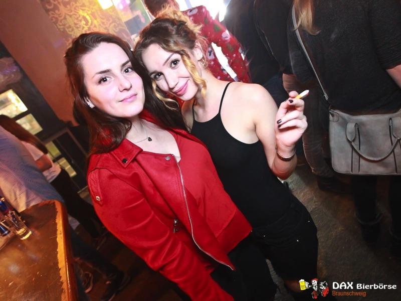 20171225_DAX_Party_tis-084
