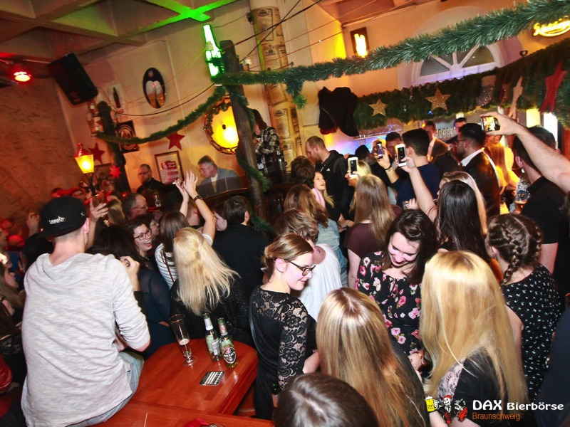 20171225_DAX_Party_tis-086
