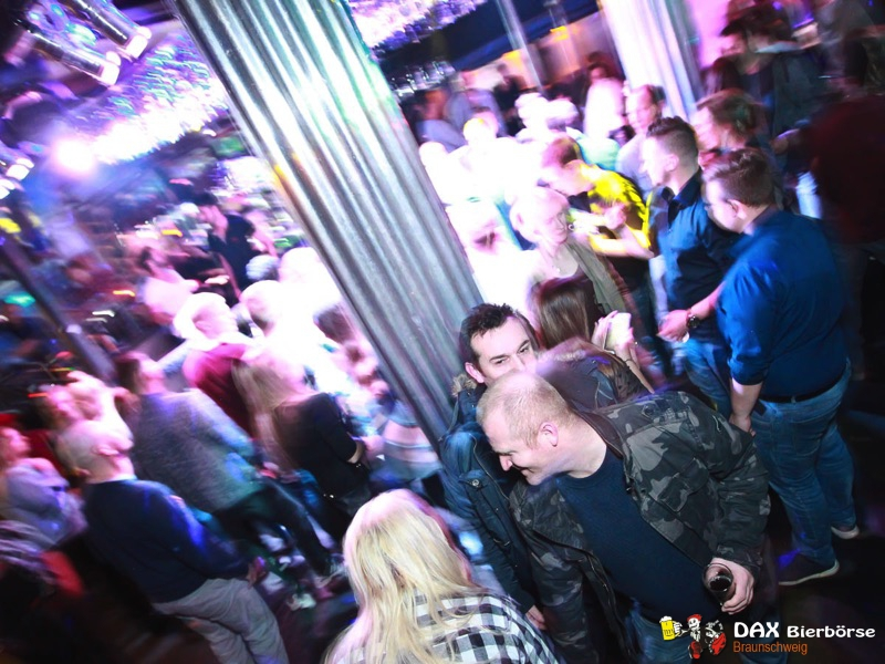 20171225_DAX_Party_tis-106