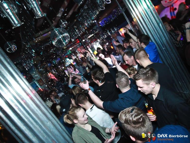 20171225_DAX_Party_tis-107
