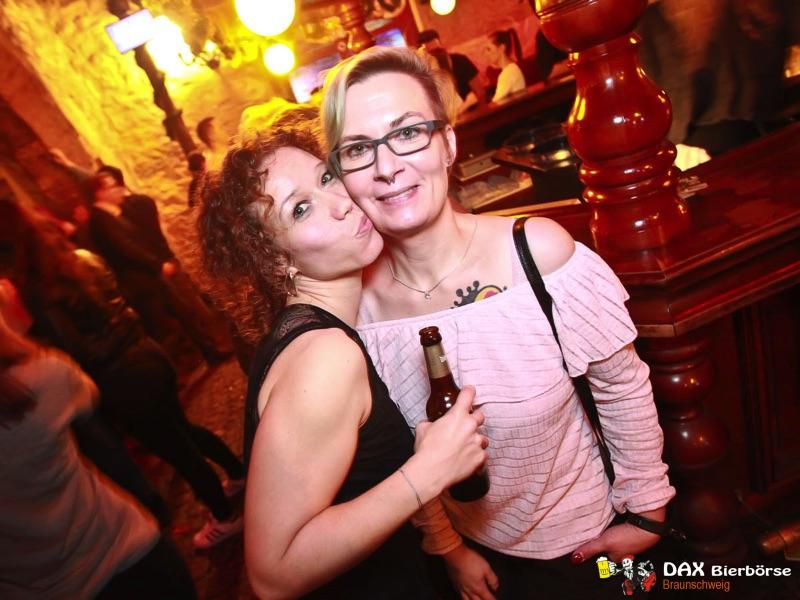 20171225_DAX_Party_tis-112