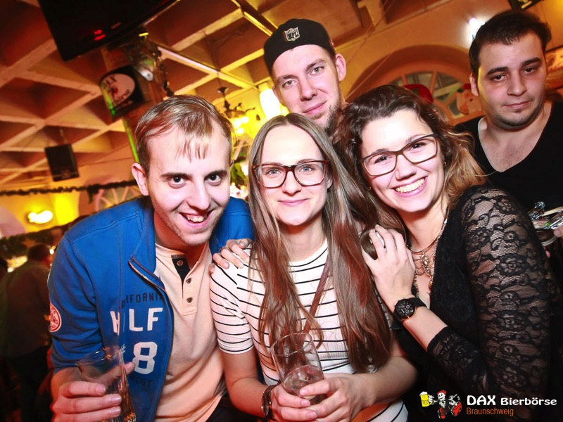 20171225_DAX_Party_tis-113
