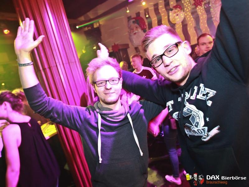 20171225_DAX_Party_tis-114